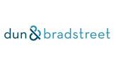 Dun & Bradstreet