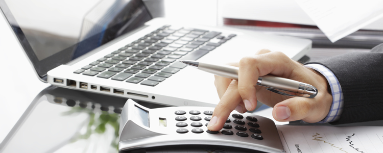 Bookkeeping is for the Business