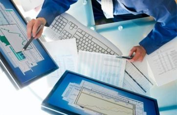 Accounting Solutions in Form of Daily Reports, with help of QuickBooks Family, helps Client Make Informed Decisions