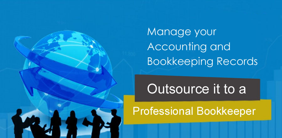 bookkeeping and accounting records The difference between bookkeeping and accounting are explained here in tabular form and points bookkeeping is keeping proper records of the financial transactions.