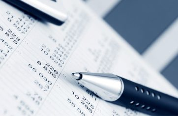 Financial Statements Preparation; But How?