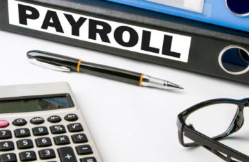 IRS & Unpaid Payroll Taxes; Businesses & CPAs Should be on Top of It