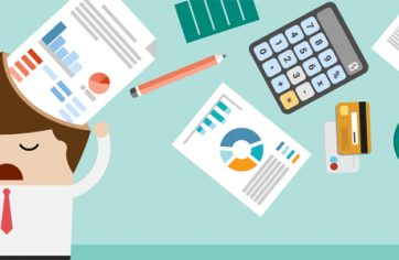 What is The Firsthand Purpose of Accounting?