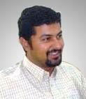 Dr. Devaansh