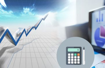 Outsource Accounting & Bookkeeping; As a CPA Firm You Might Not Be, But Your Competitors Are